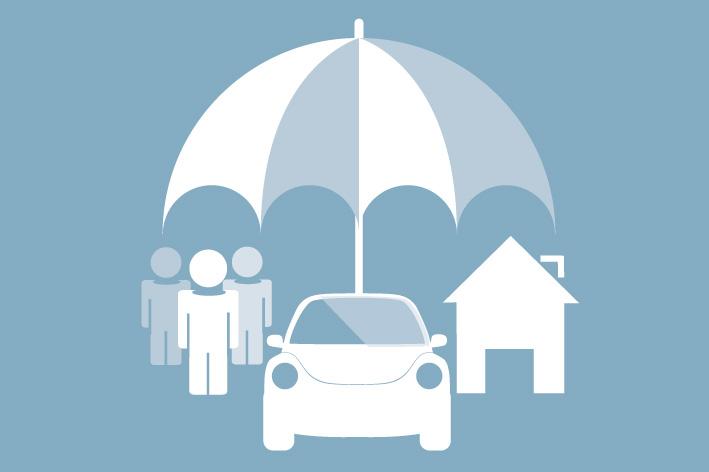 Assicurazione responsabilit civile acsi for Assicurazione domestica