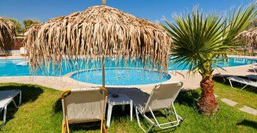 hotel_vacanze